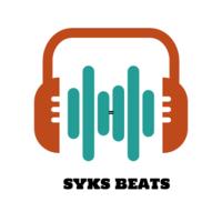 syks beatsのアイコン