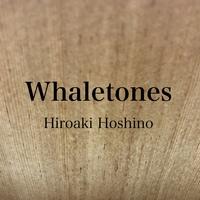 Whaletonesのアイコン