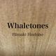 Whaletonesのアイコン画像