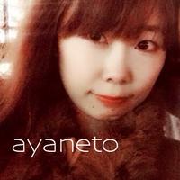 ayanetoのアイコン画像