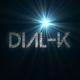 DIAL-Kのアイコン画像