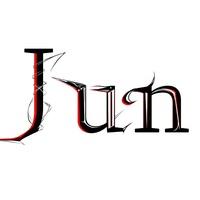 JunDorianKのアイコン画像
