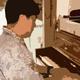 Tadao Tsujikawaのアイコン画像