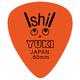 Yuki Ishii's icon image