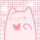 昊坂千鶴(コウサカチヅル)のアイコン画像