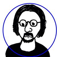Beigerrorのアイコン画像