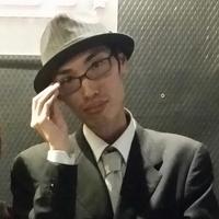 内田瞬のアイコン画像