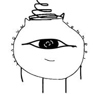 hondagenのアイコン画像