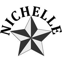 NICHELLEのアイコン