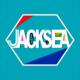 J.Seaのアイコン画像