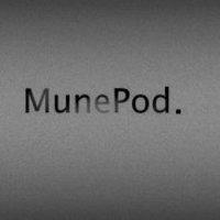 MunePodのアイコン