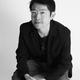 Tomo Hirayamaのアイコン画像