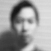 Masayuki Ichinoseのアイコン
