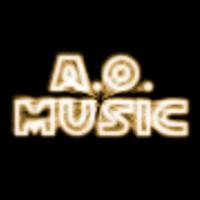 A.O.musicのアイコン