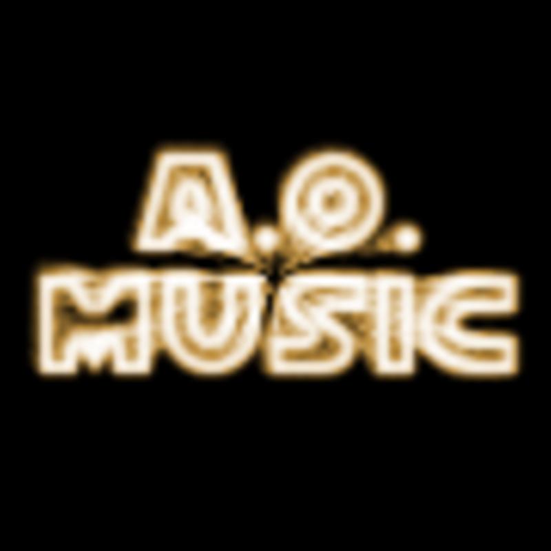 アイコン: A.O.music