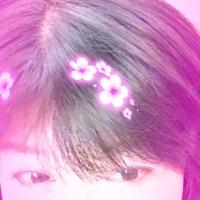 Minacoのアイコン画像