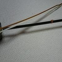MIYA-HIROのアイコン