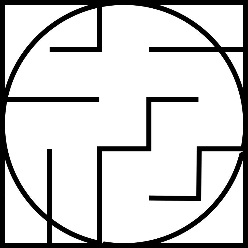 アイコン: kakumaru