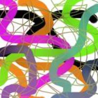 エムラナオユキのアイコン画像