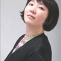 Riko Suzukiのアイコン