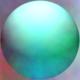 bochioのアイコン画像
