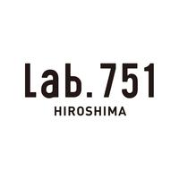 Lab.751 HIROSHIMAのアイコン