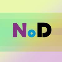 No.Dのアイコン