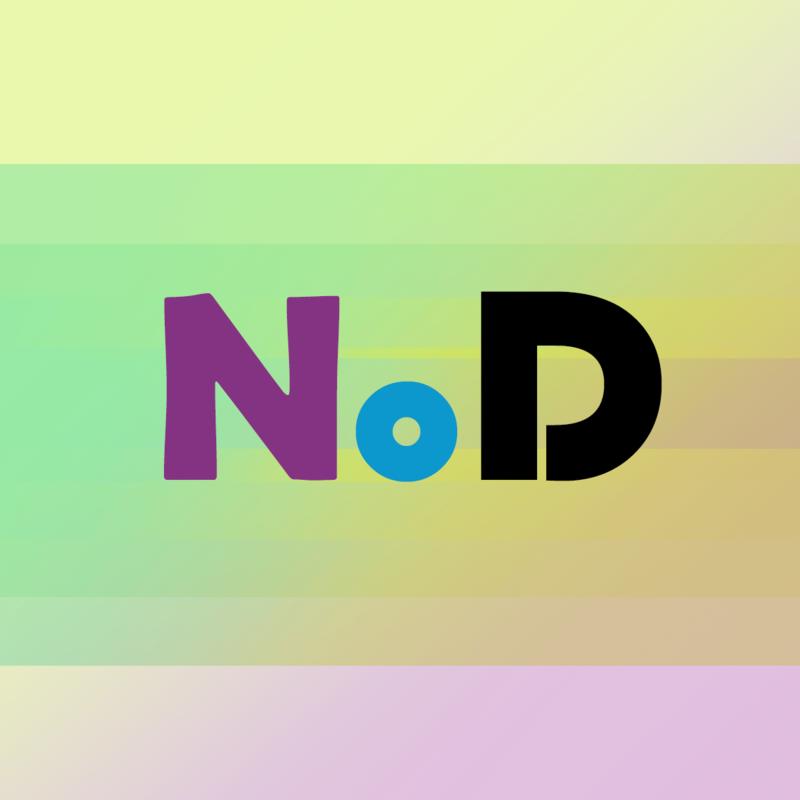 アイコン: No.D