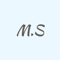 M.Sミュージックのアイコン