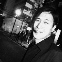 Yoshida Masaruのアイコン