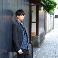 ichi_yoのアイコン