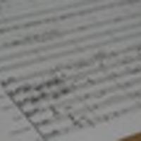 M-Musicaのアイコン