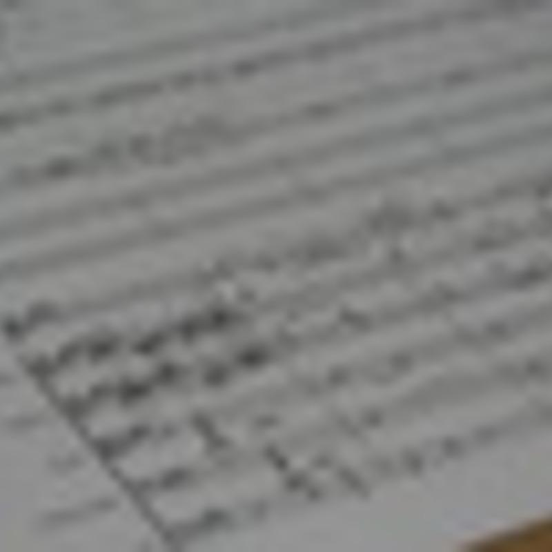 アイコン: M-Musica