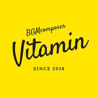 Vitaminのアイコン
