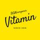 Vitaminのアイコン画像