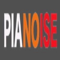 PIANOISEのアイコン