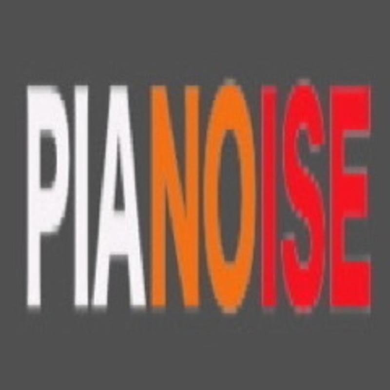 アイコン: PIANOISE