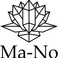 Ma-Noのアイコン