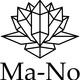 Ma-Noのアイコン画像