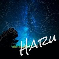 HARUのアイコン画像