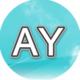 AY's icon image