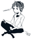 wataruのアイコン画像