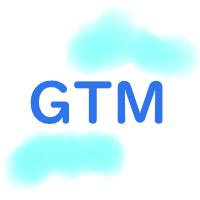 GTMのアイコン