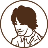 _rio_akiyamaのアイコン