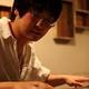 YOSHIMURA Takayukiのアイコン画像