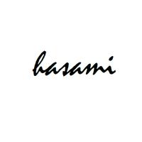 hasamiのアイコン画像