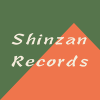 Shinzan Recordsのアイコン