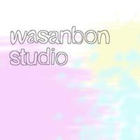 wasanbon studioのアイコン