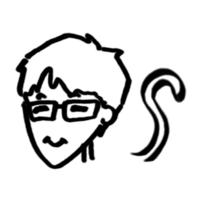 furufuruのアイコン