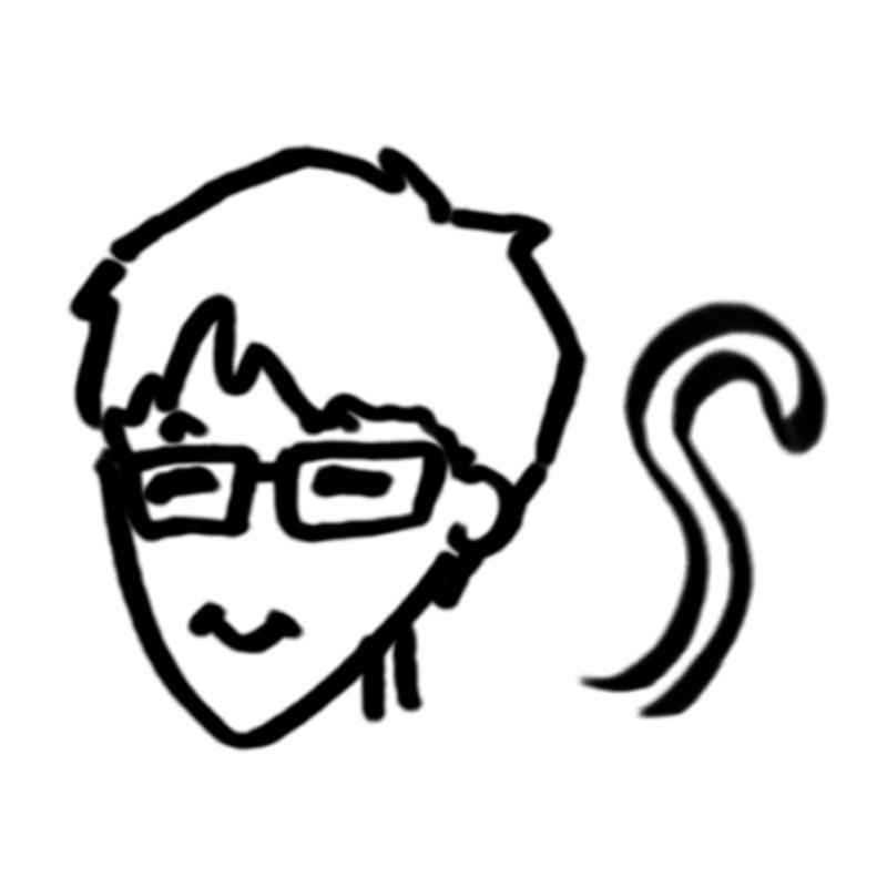 アイコン: furufuru